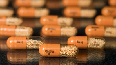 Cognitive Enhancing Drugs Npr