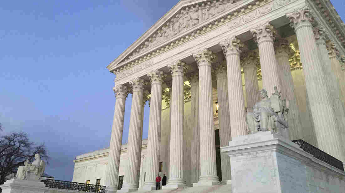 With the quick political reaction following the death of Justice Antonin Scalia, legal scholars are wondering if having more frequent picks to the Supreme Court would reduce the rancor.