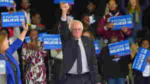 Top Wonks Take Aim At Sanders Economic Estimates