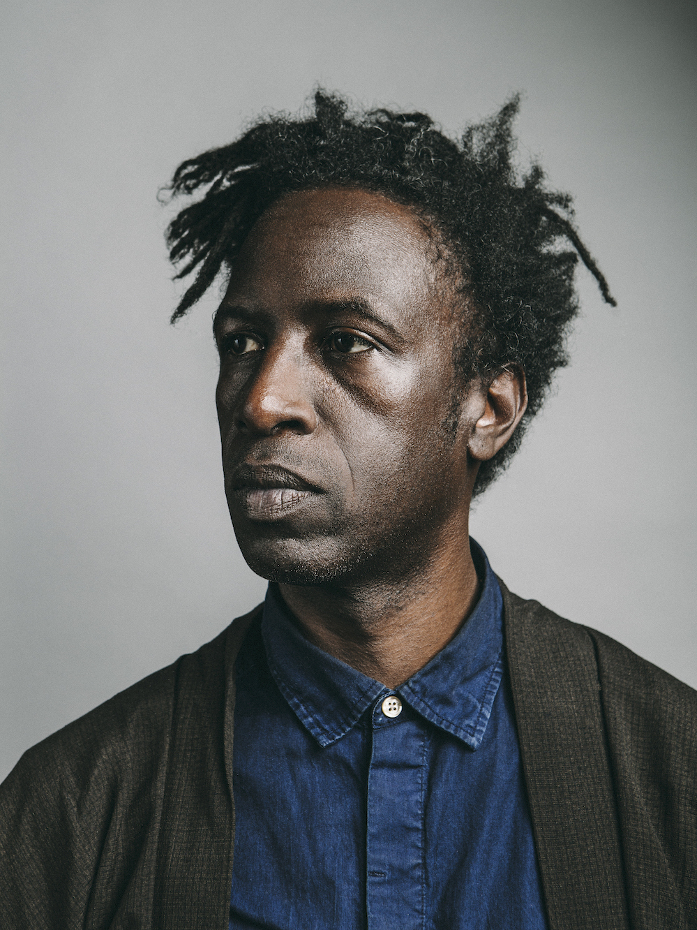 an analysis of the poetry of saul williams and the impacts of hip hop on it In hop-hop and rap, while some musicians are more talented than others, and while rap lyrics do possess musicality (repetition, assonance, alliteration), that musicality is incomplete without the beat and notes of the sampled music caplan provides a number of examples of rap lyrics, and some are.