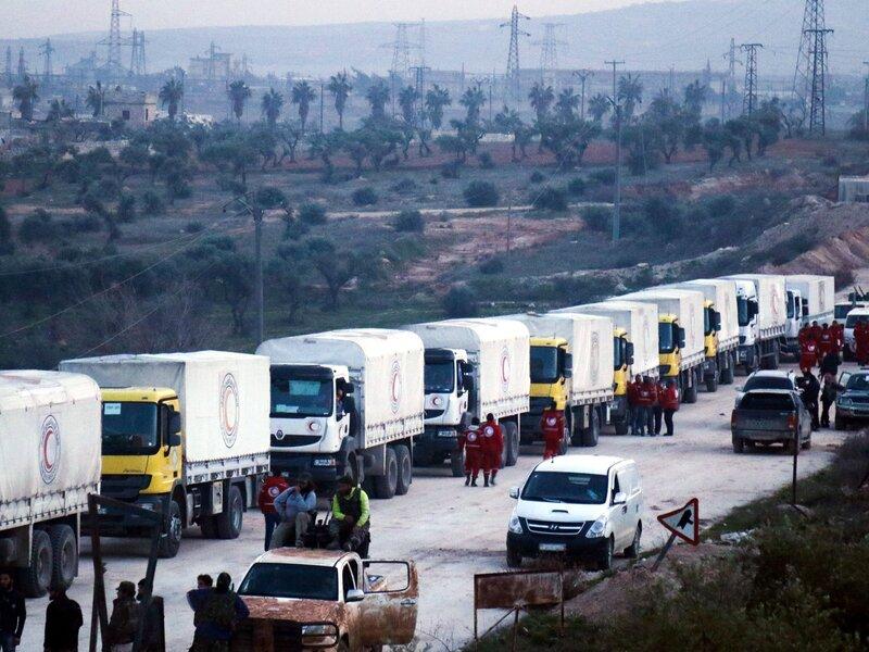 aid-syria-c341ca4d9a3152ff17756dab53239eadcde811b9-s800-c85.jpg