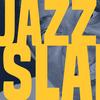 Jazz Slang cover image
