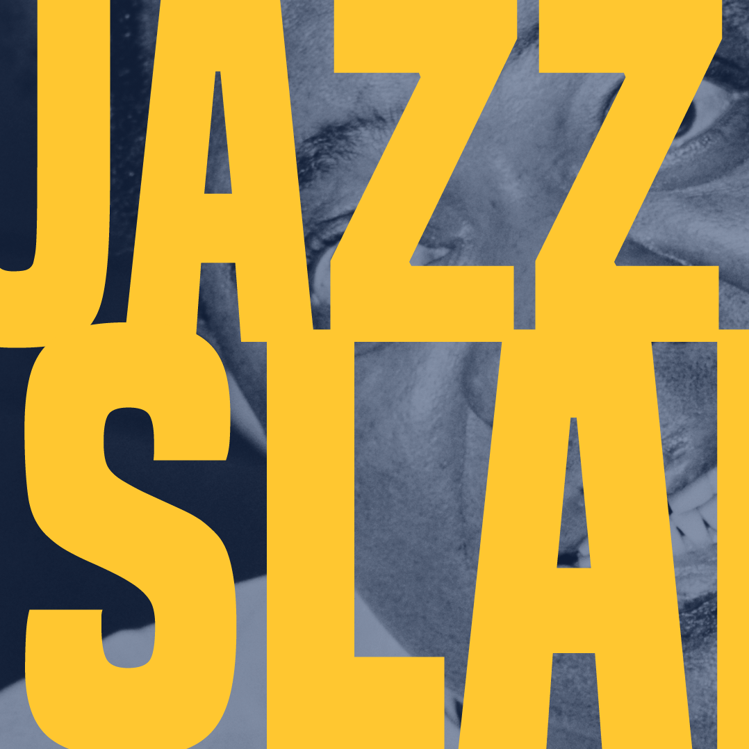 A Dive Into Jazz Slang (You Dig?)