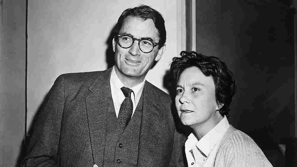 The Measure Of Harper Lee: A Life Shaped By A Towering Text