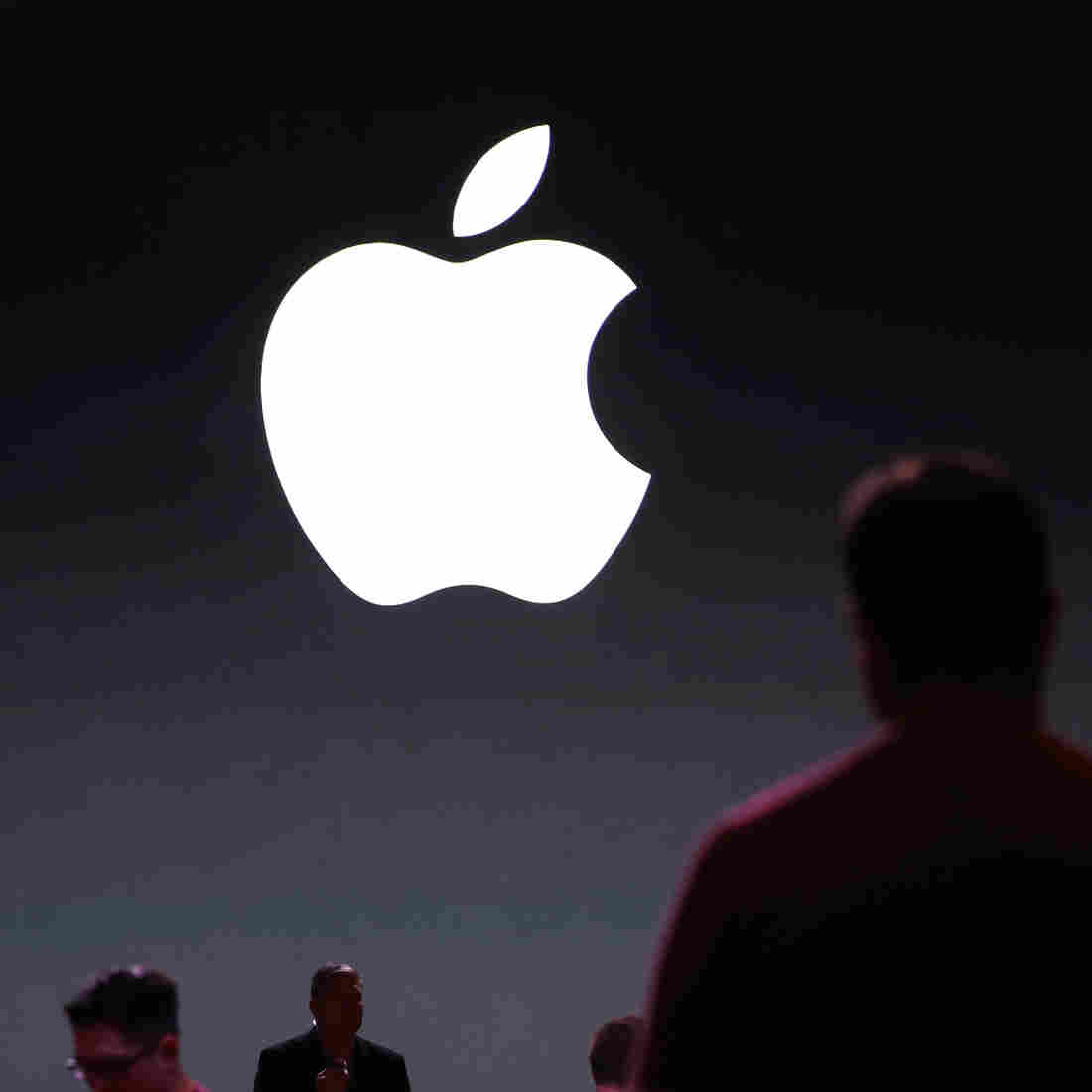 The Seeds Of Apple's Standoff With DOJ May Have Been Sown In Brooklyn