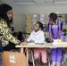 5 Pieces Of Wisdom For Kindergarten Teachers