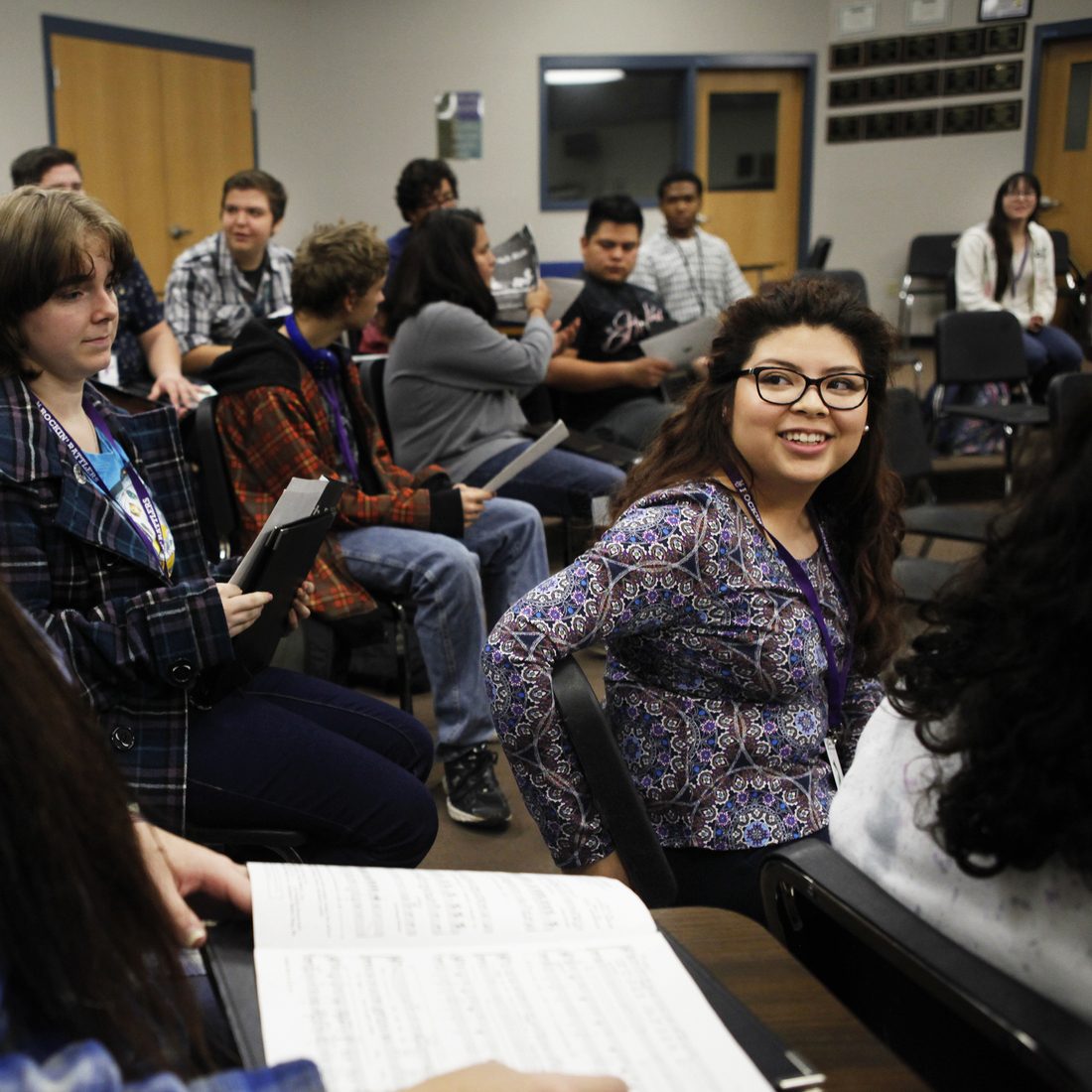 Why Gifted Latinos Are Often Overlooked >> Why Gifted Latinos Are Often Overlooked And Underserved