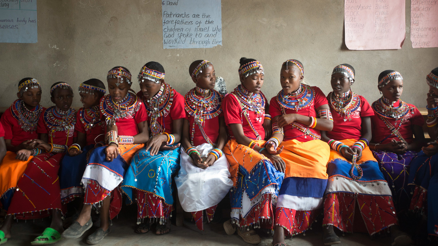 female genital mutilation npr can a bath of milk and honey replace female genital mutilation