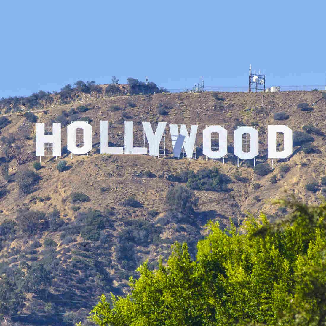 Hollywood Has A Major Diversity Problem, USC Study Finds