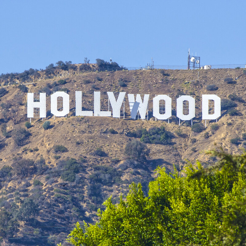 hollywood diversity study finds mixed bag when it comes to