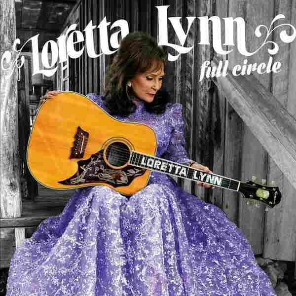 Loretta Lynn, Full Circle