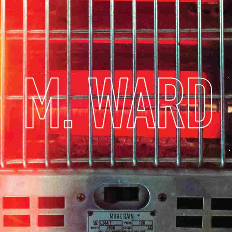M. Ward, More Rain