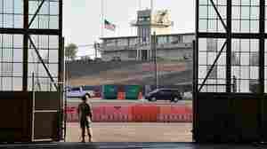 Fact Check: Is Obama Handing Guantanamo Bay Back To Cuba?