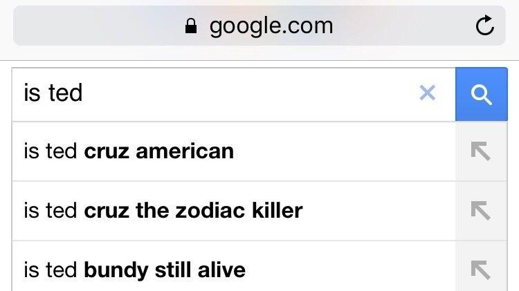 cruz google zodiac_wide 681aeb4843f2f3dfb5b22ed717835f9de4c08036 s900 c85 memeoftheweek ted cruz and the zodiac killer npr