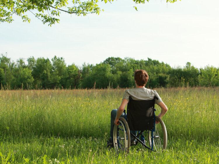 Порно девочки фото инвалиды фото 307-726