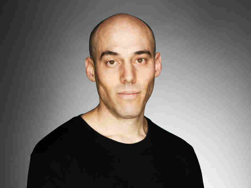 "Joshua Oppenheimer, director The Look Of Silence, was a MacArthur ""genius"" awardee in 2014."