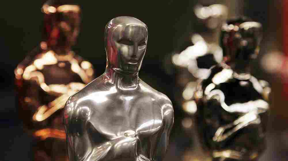 Some Diverse Views From Academy Members On #OscarsSoWhite