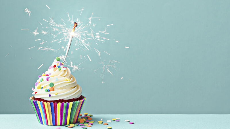 How Do You Celebrate A Leap Year Birthday? : NPR