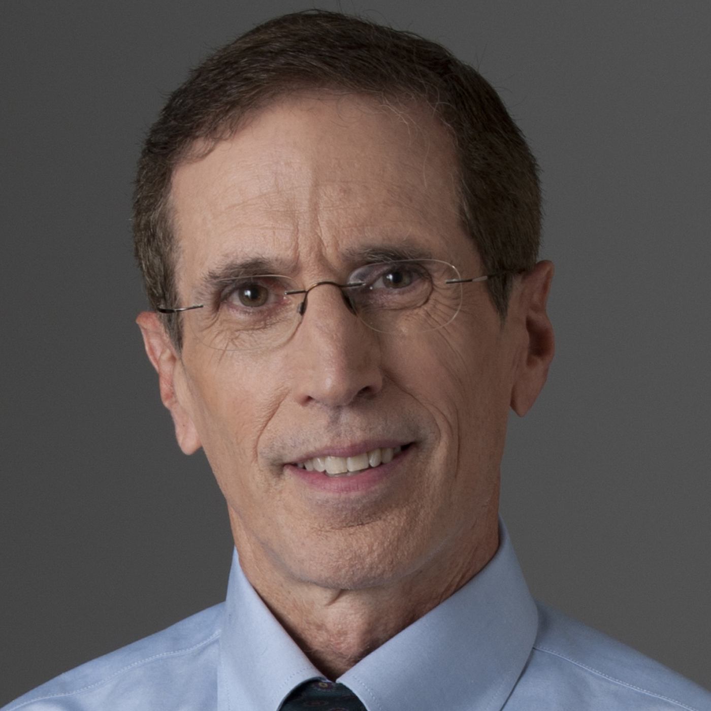 Executive Privilege Audiobook: Craig Windham, NPR Newscaster, Dies : The Two-Way : NPR