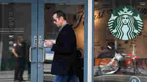 Starbucks Plans First Store In Italy, 'With Humility And Respect'