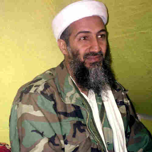 Osama Bin Laden's Will: $29 Million That Should Be Spent On 'Jihad'