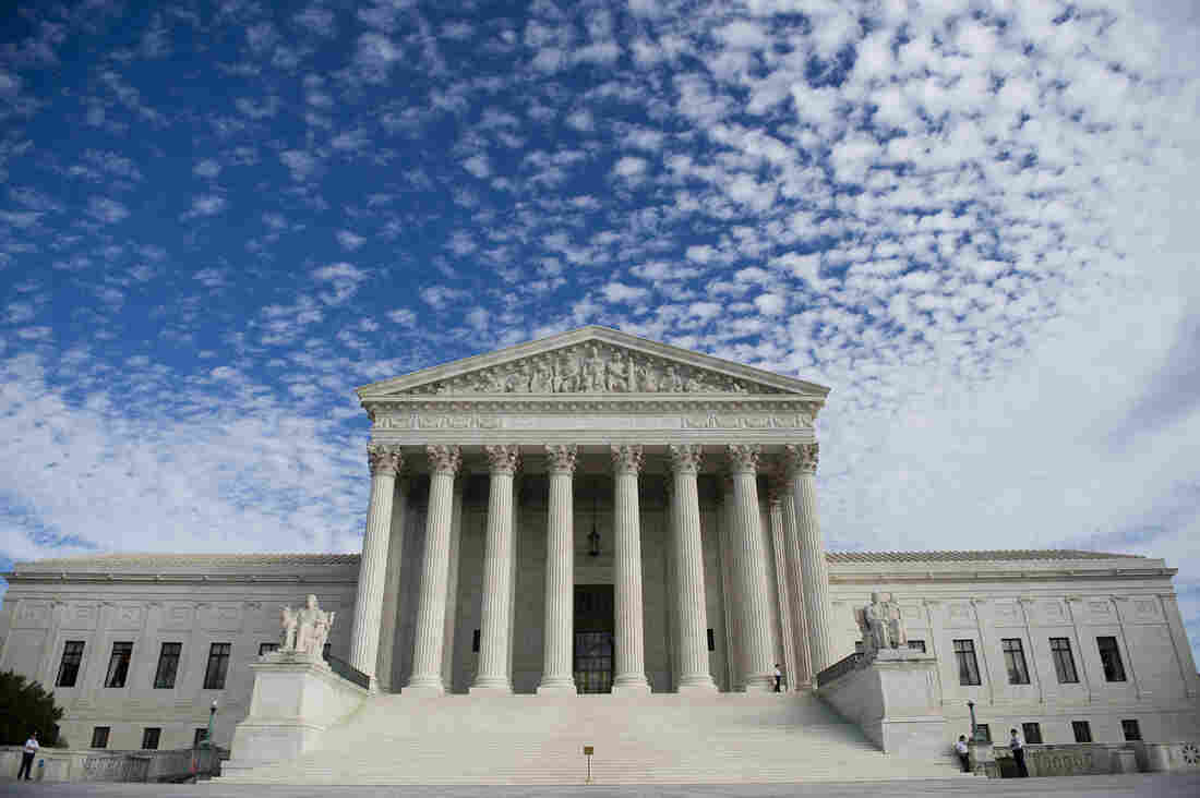 States can't compel self-insured employers to provide claims data for analytical purposes, the Supreme Court held.