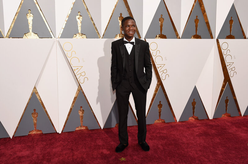 5ac47d04e3 Toms Shoes Is A Hit At The Oscars But Does Its Shoe Giveaway To Poor ...