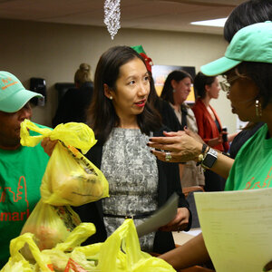 Baltimore's Leana Wen: A Doctor For The City