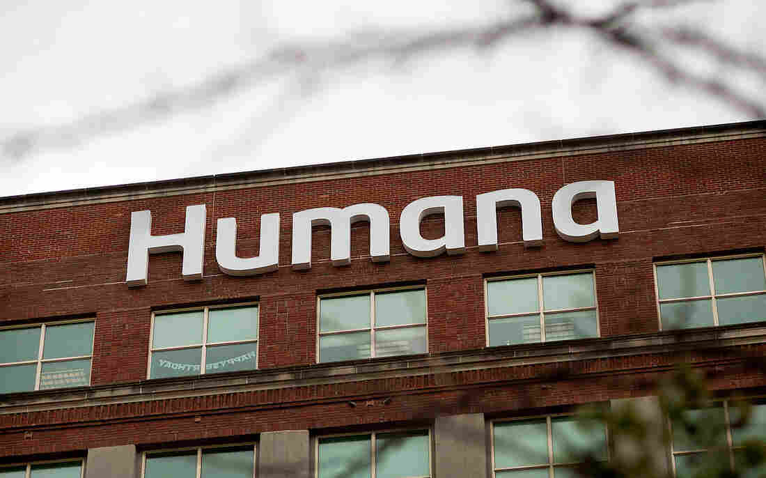A federal whistleblower suit unsealed in late February alleges that Humana knew about billing fraud involving Medicare Advantage patients and didn't stop it.