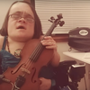 Meet Gaelynn Lea, The 2016 Tiny Desk Contest Winner