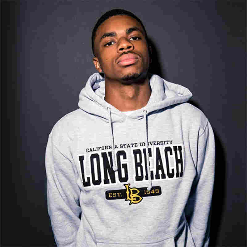 Vince Staples, Anderson .Paak, Margo Price, To Play NPR Music's 2016 SXSW Showcase