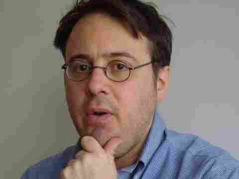 Adam Cohen is a former member of The New York Times editorial board and former senior writer for Time magazine.