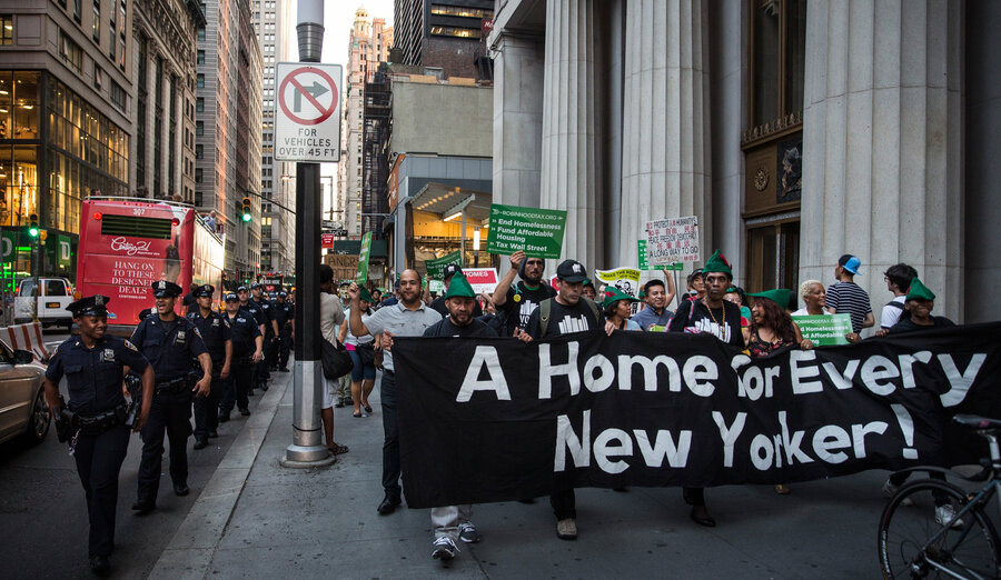 New York Citys Housing Crisis ISO 2 Affordable Bedrooms In NYC