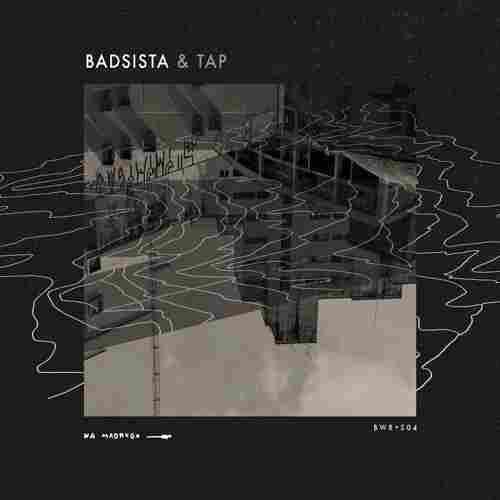"""Bad $ista & Tap, """"Na Madruga"""""""