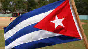 Publishing Heavyweights Petition White House, Congress To End Cuba Book Embargo