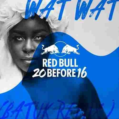 "Namaste, ""Wat Wat (Batuk remix)"""