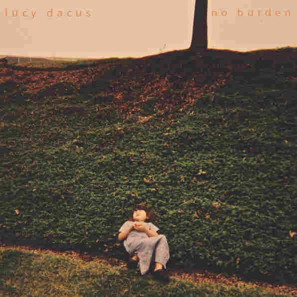 No Burden (EggHunt Records 2016)