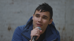First Watch: Rostam, 'Gravity Don't Pull Me'
