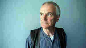 British Composer Peter Maxwell Davies Dies At 81