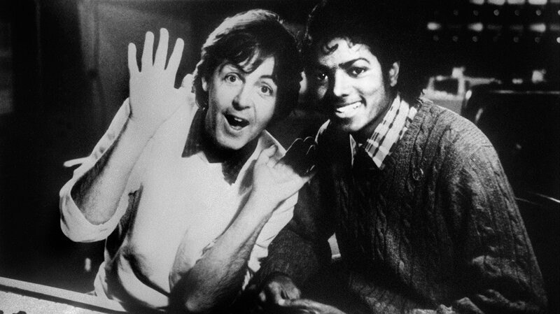 Sony Buys Michael Jacksons Stake In Lucrative Music Catalog The