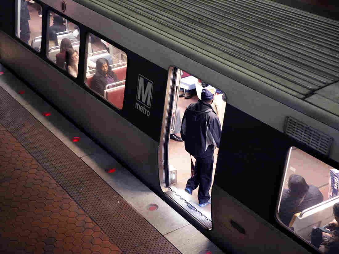 The Metrorail system in the nation's capital will reopen after being shut down for a full day for an emergency safety investigation.