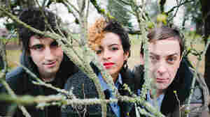 Review: The Thermals, 'We Disappear'