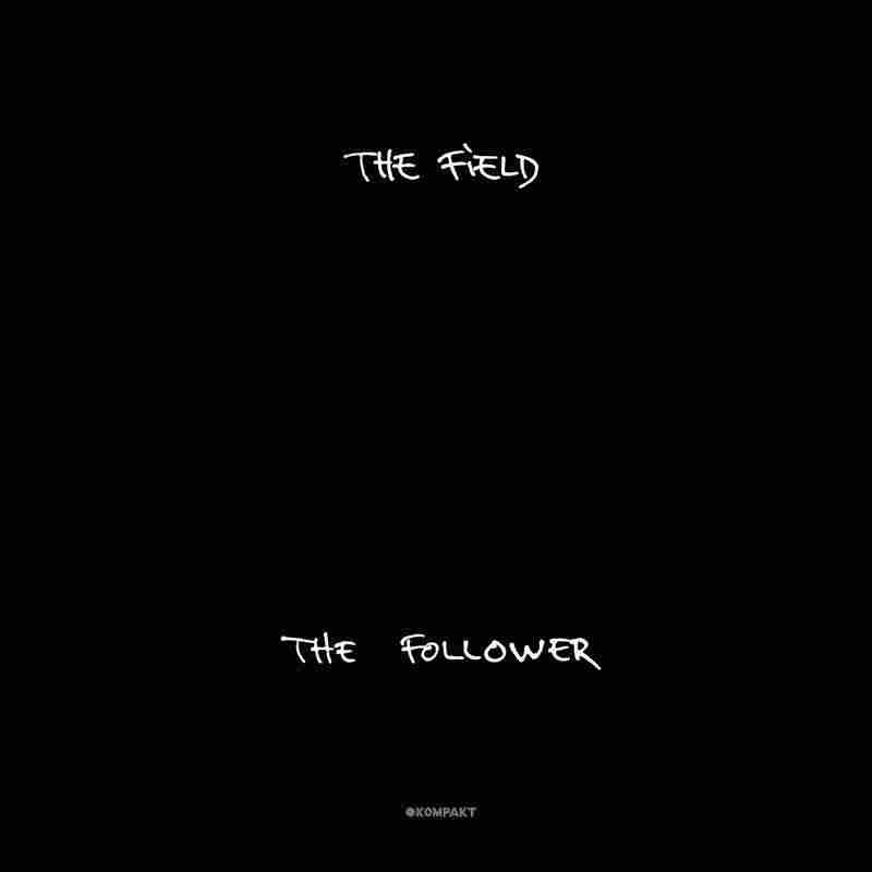 The Follower (Kompakt 2016)