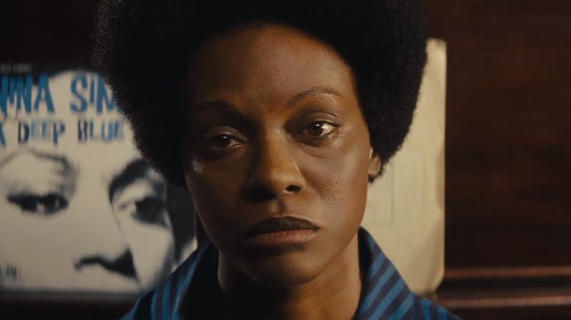 Ta-Nehisi Coates On The Fight Over 'Nina Simone's Face'