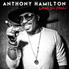 """Anthony Hamilton on his vulnerability and his new album """"Love Is The New Black"""": NPR"""
