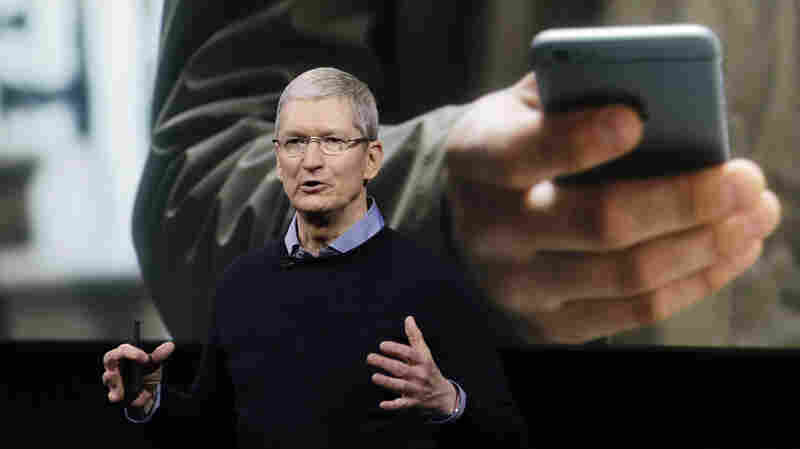 The Delay In The FBI's Clash With Apple: What Does It Mean?