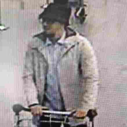 Terrorist Bombings Strike Brussels: What We Know