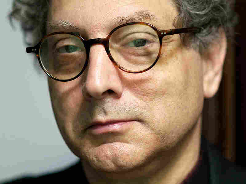 Fred Kaplan was a reporter for The Boston Globe for about 20 years. He is also the author of The Insurgents: David Petraeus and the Plot to Change the American Way of War.