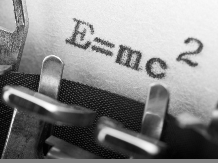 empirical and speculative theory Despite the speculation, there is no evidence of any harms as a result of  and  while theory is important, empirical investigation is required to.