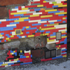 Unraveled: The Mystery Of The Secret Street Artist In Boston